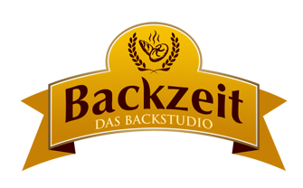 Backzeit - Das Backstudio